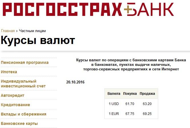 Койко-день банк левобережный курс валюты Борбиев Ака