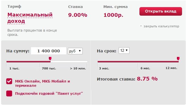 Изображение - Куда инвестировать 10 миллионов рублей 4_mkb_vklad