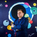 P2B площадка PENENZA — отзывы инвесторов