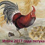 Кредитные итоги 2017 года: выгода опять есть