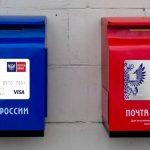 Сберегательный счет от Почта банка — до 7% годовых