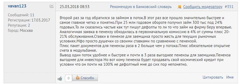 Онлайн займ в Ровно