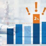 БКС банк Супер вклад: 8,1% в рублях и 2% в долларах