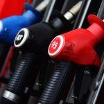 Как получить скидку на бензин — до 15% на дороге не валяются