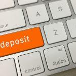 Какие бывают вклады: краткий ликбез и безопасность