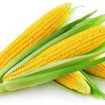 Дебетовая карта Кукуруза — транзит денег