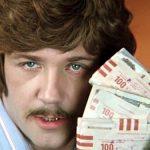 Как обмануть банк: честно и выгодно