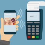 Телефоны с NFC модулем для карты Халва